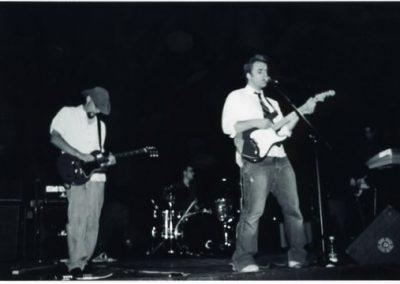 memories wheaton II001