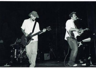 memories wheaton II002