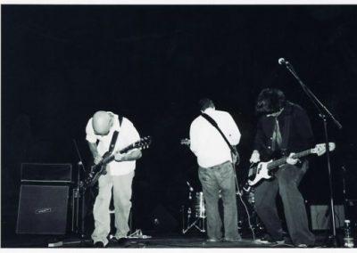 memories wheaton II015